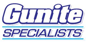 Gunite Specialists