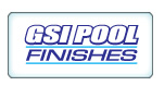 gsi pool finishes
